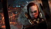 Far Cry Primal image artwork 3
