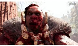 Far Cry Primal Preview capture screenshot 0002 2