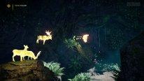 Far Cry Primal Preview capture screenshot 0007 2