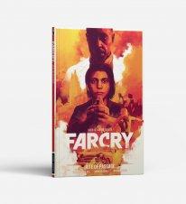 Far Cry Rite of Passage 02 23 06 2021