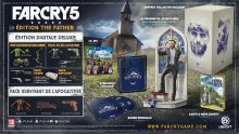 FarCry5_Collector_mockup_FATHER_ED_170612_215pmPT_FRA_1497257564