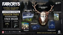 FarCry5_Collector_mockup_SKULL_ED_170612_215pmPT_FRA_1497257565