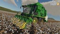 Farming Simulator 19 DLC John Deere Cotton (3)