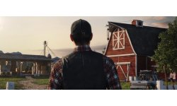 Farming Simulator 19   Reveal Trailer
