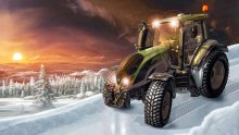 Farming Simulator Artworks (6)
