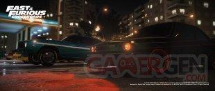 Fast and Furious Crossroads screenshot 7