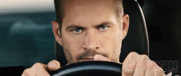 Fast & Furious 7 4