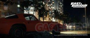 Fast & Furious Crossroads 001
