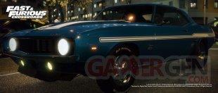 Fast & Furious Crossroads 003