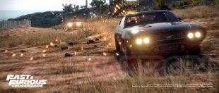 Fast & Furious Crossroads 004
