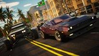 Fast & Furious Spy Racers L'Ascension de SH1FT3R? 28 05 2021 screenshot (1)