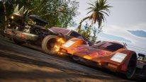 Fast & Furious Spy Racers L'Ascension de SH1FT3R? 28 05 2021 screenshot (2)