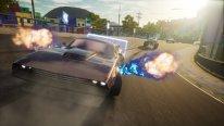 Fast & Furious Spy Racers L'Ascension de SH1FT3R? 28 05 2021 screenshot (3)