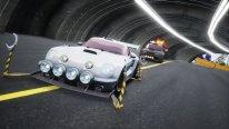 Fast & Furious Spy Racers L'Ascension de SH1FT3R? 28 05 2021 screenshot (4)