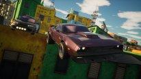 Fast & Furious Spy Racers L'Ascension de SH1FT3R? 28 05 2021 screenshot (6)