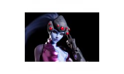 fatale overwatch widowmaker statue hero (18)