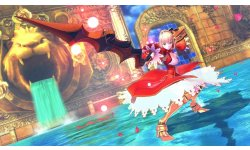Fate Extella 2016 22 03 2016 screenshot (6)