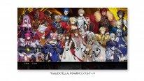 fate EXTELLA PS4 Slim PSVIta images (2)