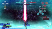 Fate-Extella-The-Umbral-Star_2017_06-13-17_003