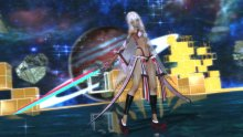 Fate-Extella-The-Umbral-Star_2017_07-05-17_018