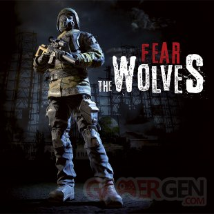 Fear The Wolves bis 07 02 2018