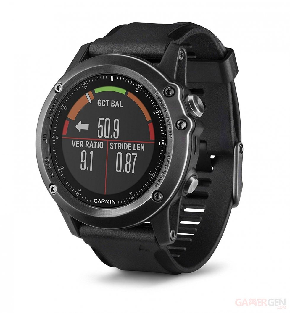 fenix-3-hr_garmin-montre-connectee-2