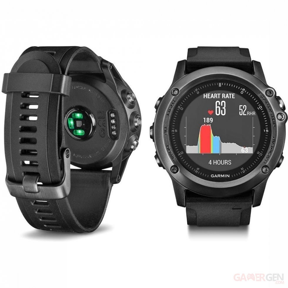 fenix-3-hr-garmin-montre-connectee