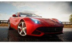ferrari f12 need for speed rivals HD