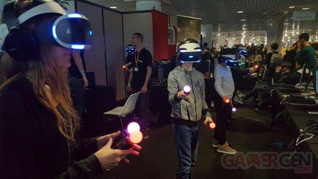 Festival International des jeux 2018   Stand GamerGen.com (30)