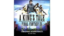 FF_XV_A_King's_Tale_OST_jaquette
