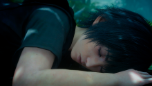FFXV-Platinum-Demo-PS4-Screenshot-2016-03-31-08-24-51-1