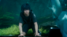 FFXV-Platinum-Demo-PS4-Screenshot-2016-03-31-08-25-08