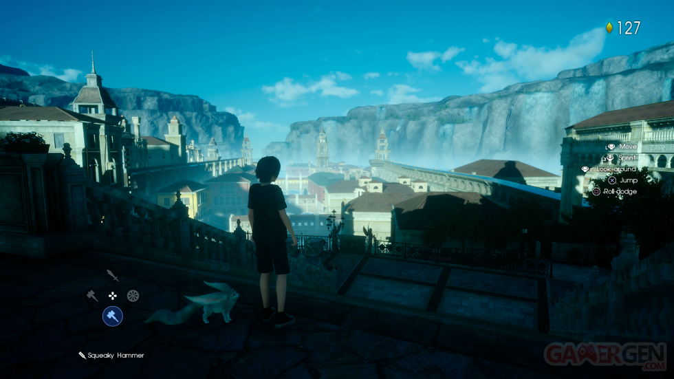 FFXV-Platinum-Demo-PS4-Screenshot-2016-03-31-09-12-48