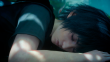 FFXV-Platinum-Demo-Xbox-One-Screenshot-2016-03-31-07-57-04