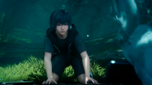 FFXV-Platinum-Demo-Xbox-One-Screenshot-2016-03-31-07-57-20-1