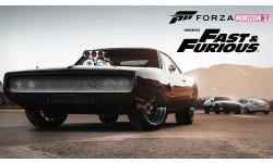FH2 Fast Furious Expansion announced