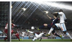 FIFA 14 26 10 2013 screenshot (7)