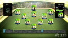 FIFA-14-Ultimate-Team-Coupe-du-Monde_24-05-2014_screenshot-1