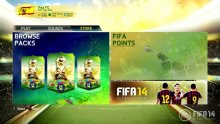 FIFA-14-Ultimate-Team-Coupe-du-Monde_24-05-2014_screenshot-2