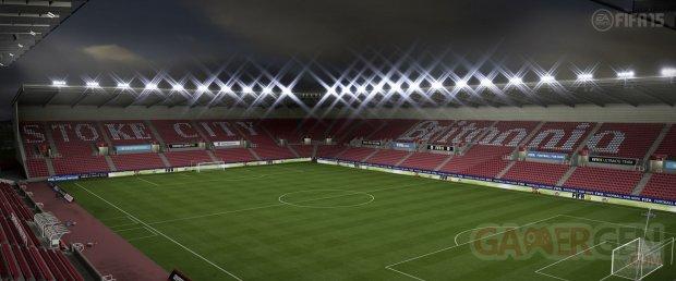 FIFA 15 07 08 2014 stade screenshot (3)