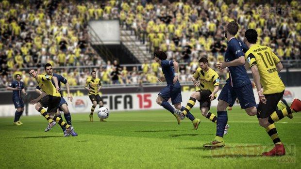 FIFA 15 21 08 2014 screenshot (3)