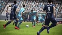FIFA 15 21 08 2014 screenshot (4)