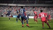 FIFA 15 21 08 2014 screenshot (5)