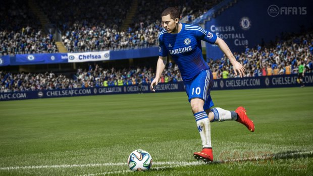 FIFA 15 21 08 2014 screenshot (6)