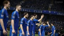 FIFA 15 images screenshots 3