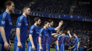 FIFA 15 images screenshots 3