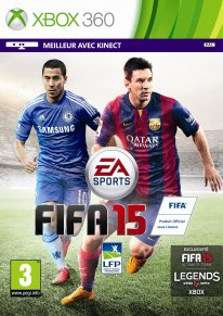 FIFA 15 jaquette france (11)