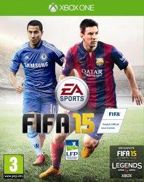 FIFA 15 jaquette france (12)