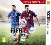 FIFA 15 jaquette france (13)