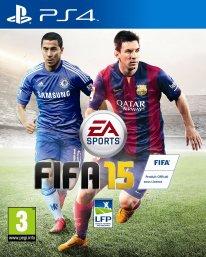 FIFA 15 jaquette france (3)